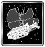 Comstarfleet.png