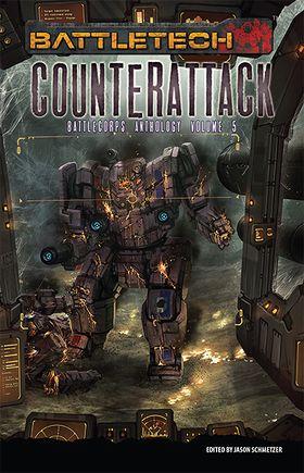 Counterattack.jpg