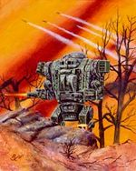 Man O' War Prime (Gargoyle) CCG Limited.jpg