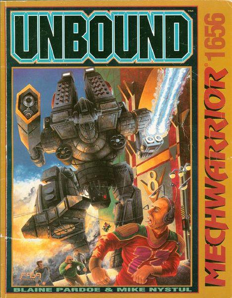 File:Unbound.jpg