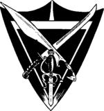 Capcon - virtoria rangers - Sung's Rangers.png