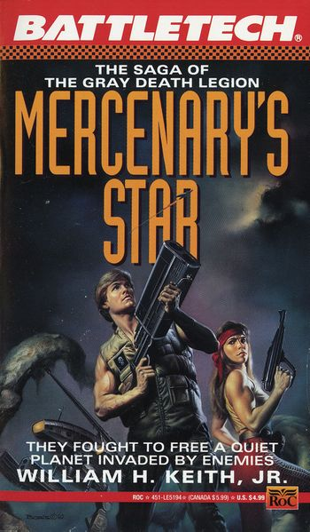 File:Mercenary's Star (reprint).jpg