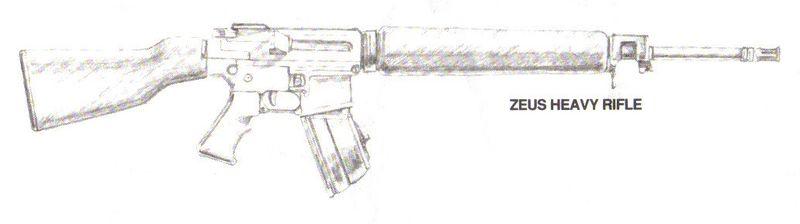 File:Zeus Heavy Rifle - TR3026.jpg