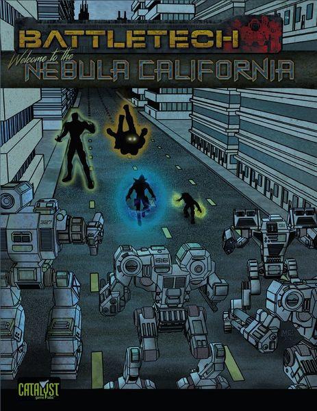File:California Nebula.JPG