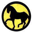 Eridani Light Horse logo alternate 3025.png