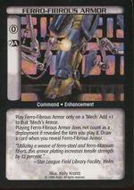 Ferro-Fibrous Armor CCG Limited.jpg