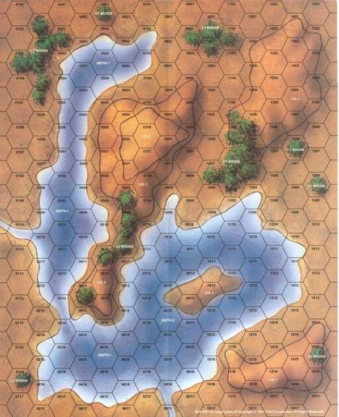 File:MapLargeLakes2.jpg