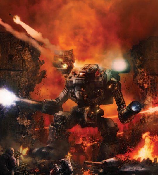 File:Warhammer 25yrs Art Fiction.jpg
