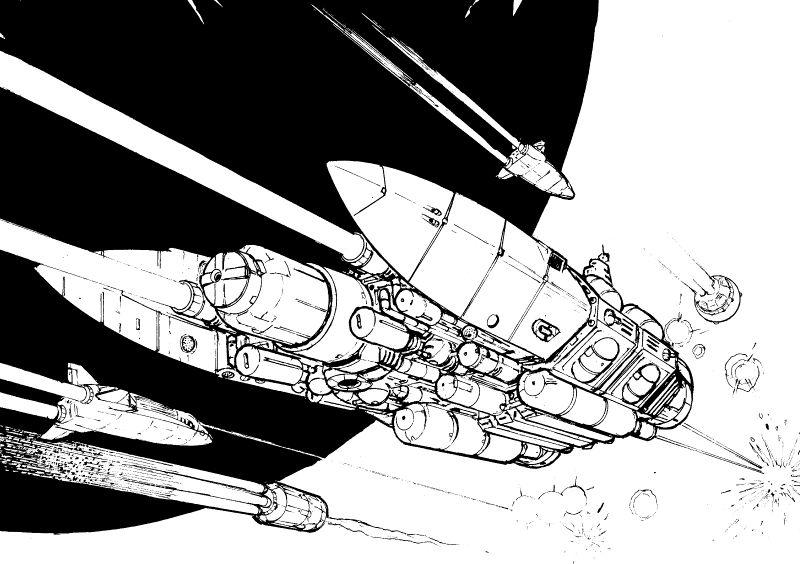 File:Avalon-class Warship TRO3067.jpg