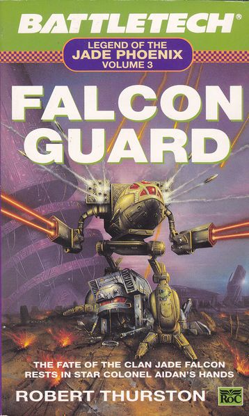 File:FalconGuardUK.jpg