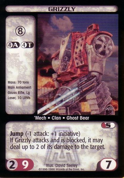 File:Grizzly CCG Arsenal.jpg