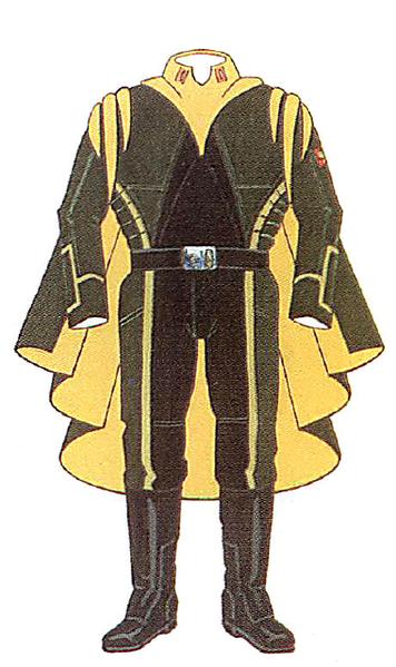 File:Jade-falcon-dress-uniform-3054.png