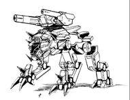 Sarath Prime.jpg