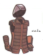 Kurita-dress-additional-infantry-protection.png