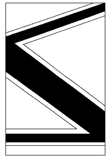 File:Sonnia Flag.jpg
