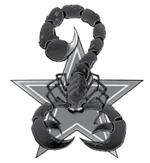 Escorpion-Imperio.png