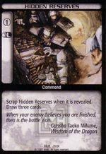 Hidden Reserves CCG Mercenaries.jpg