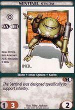 Sentinel (STN-3M) CCG Unlimited.jpg