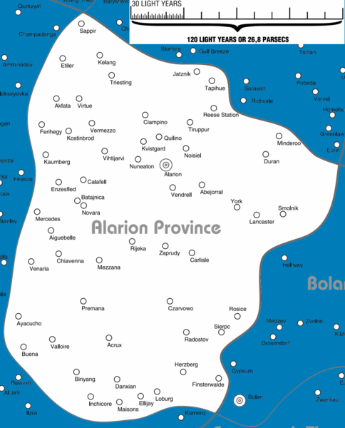File:Alarion Province 3067.png
