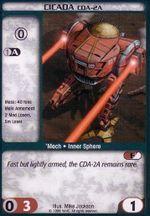 Cicada (CDA-2A) CCG Unlimited.jpg