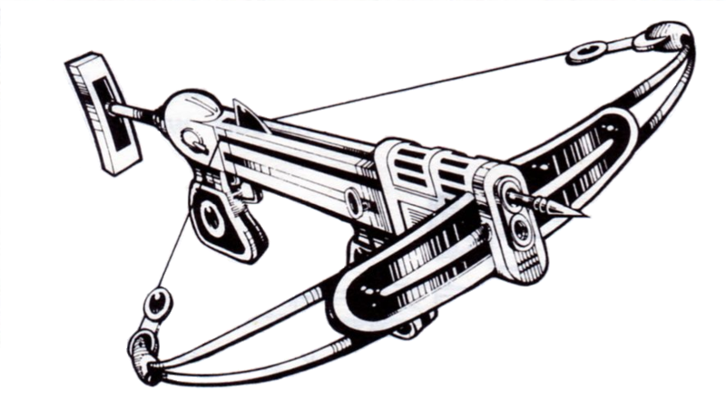 File:CrossBow (MW1e).jpg