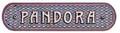Thumbnail for version as of 12:04, 4 September 2010