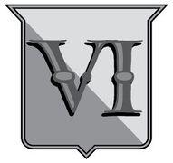 6th Army (SLDF) 2765.jpg