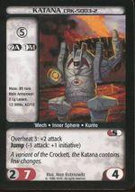 Katana (CRK5003-2) CCG Limited.jpg