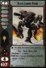 Black Lanner Prime CCG CommandersEdition.jpg