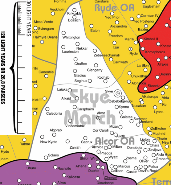 File:Skye March Alcor OA 3052.png