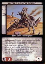 Battle Armor Squad CCG Arsenal.jpg