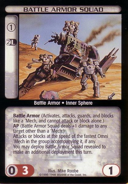 File:Battle Armor Squad CCG Arsenal.jpg