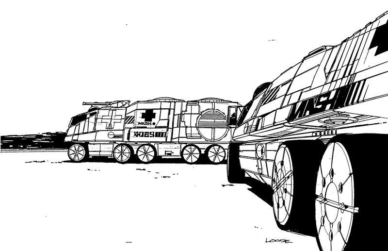 File:MASH Truck.jpg