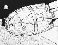 Merlin (DropShip).jpg