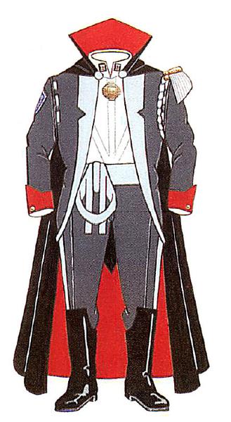 File:FRR-dress-uniform-3054.png