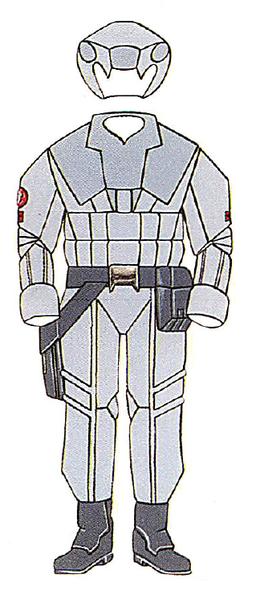 File:Smoke-jaguar-field-uniform-3054.png