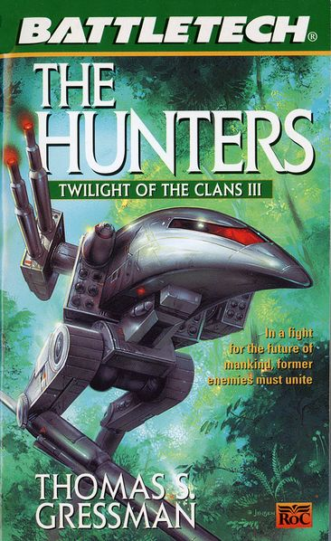 File:The Hunters.jpg