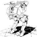 TP-1RTrooper.png