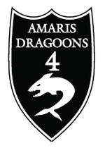 4th Amaris Dragoons.png