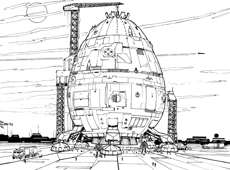 File:Colossus dropship.jpg