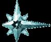 Star League Logo.png