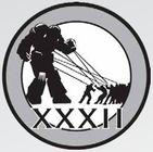 XXXII Corps.jpg