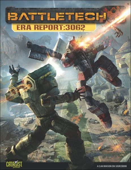 File:Era Report 3062.jpg