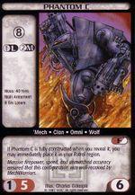 Phantom C CCG Mercenaries.jpg