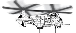 Crane TRO3145RotS.png
