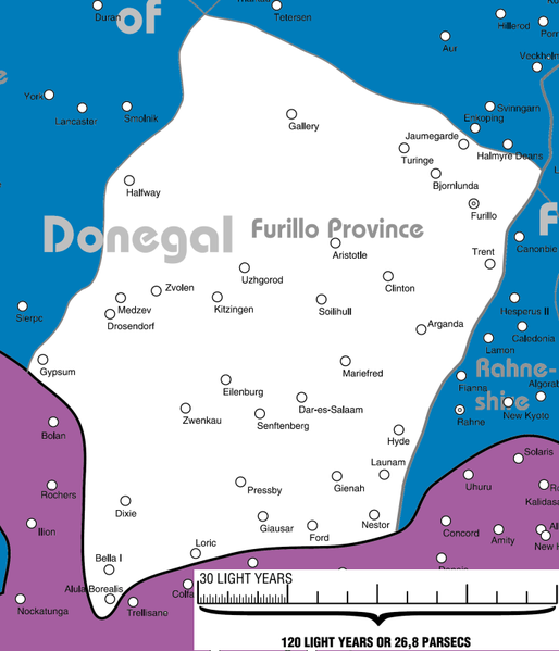 File:Protectorate of Donegal Furillo Province 2571.png