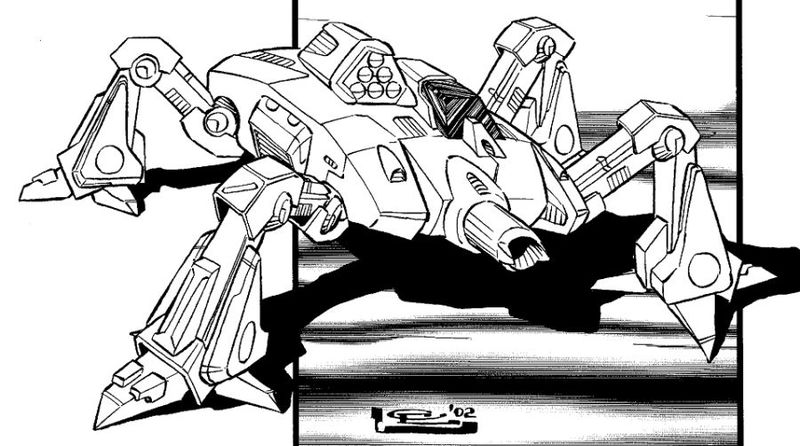 File:Scp-12s scorpion.jpg