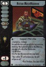 Ristar MechWarrior CCG CommandersEdition.jpg