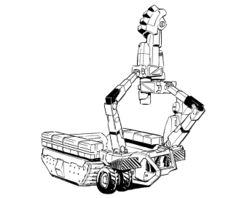 JI-100 Transportable Field Repair Unit.jpg