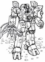 Rock Hound - Prospector WorkMech.JPG